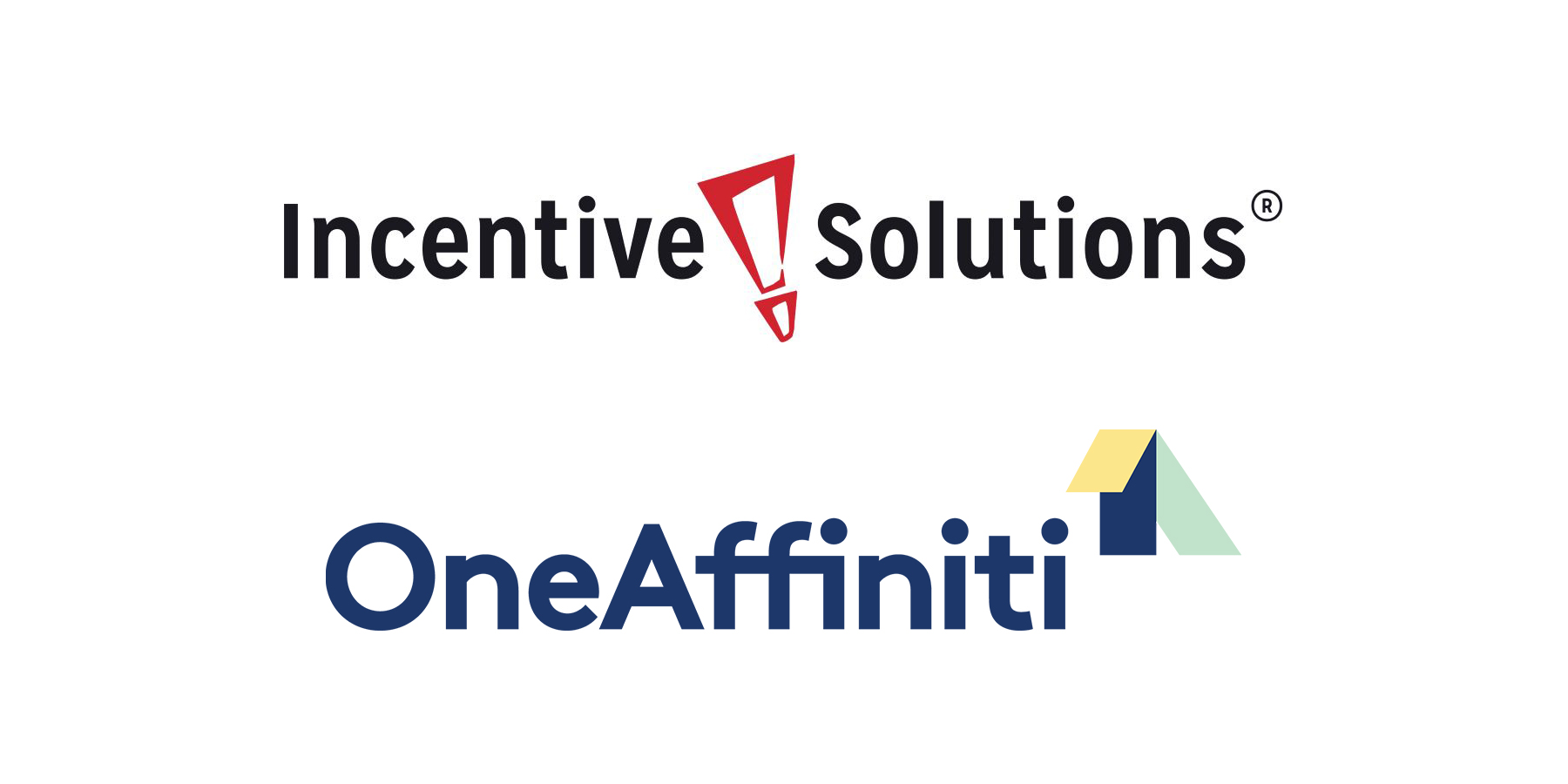 Incentive Solutions Acquires TCMA Solutions And Services Provider OneAffiniti