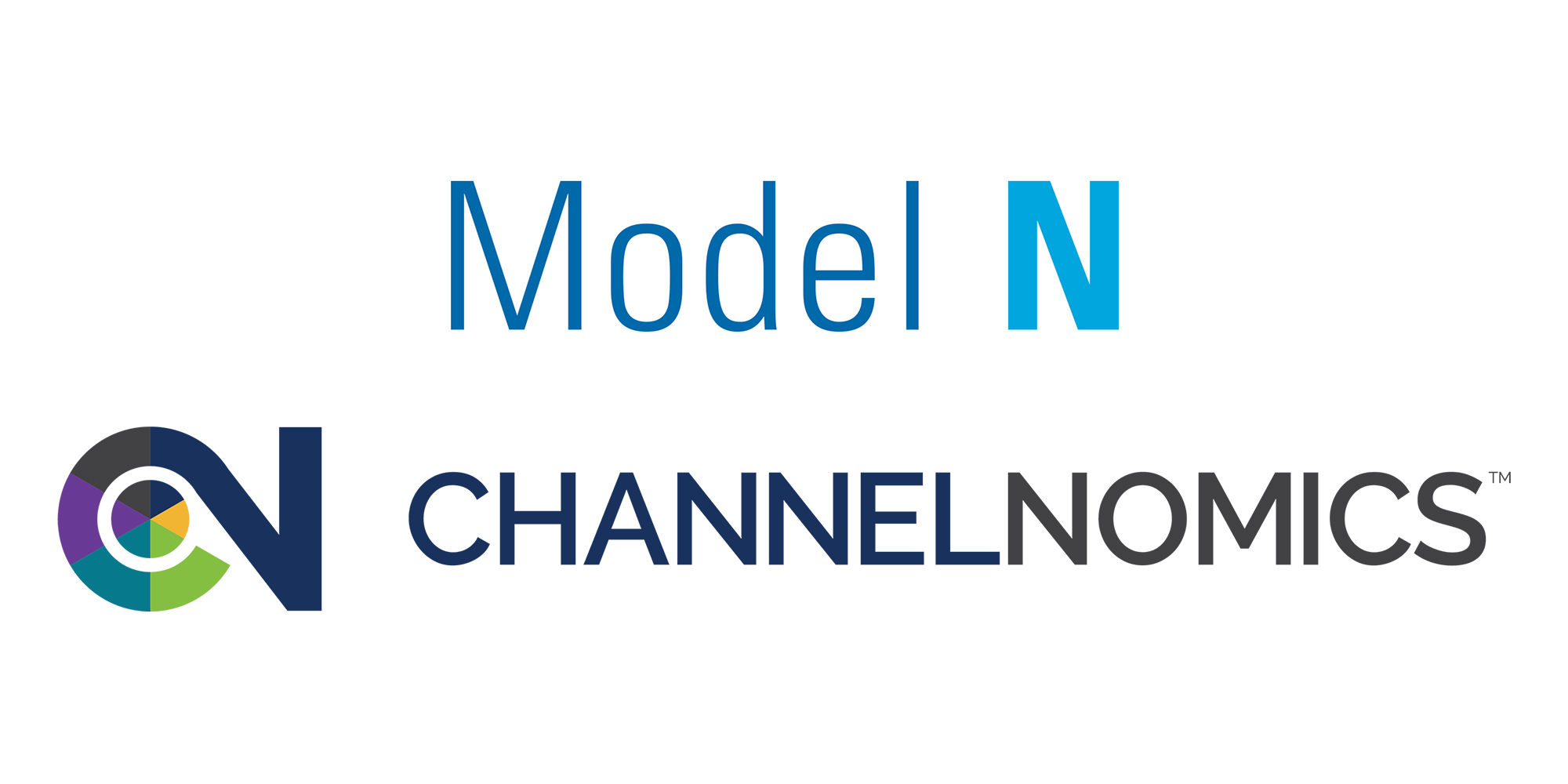 Model N, Channelnomics Partner To Drive Joint Customers' Channel Success