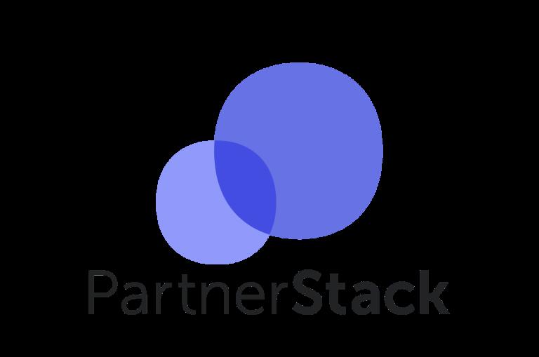 SaaS-Focused PRM Provider PartnerStack Raises $29 Million In Series B Funding