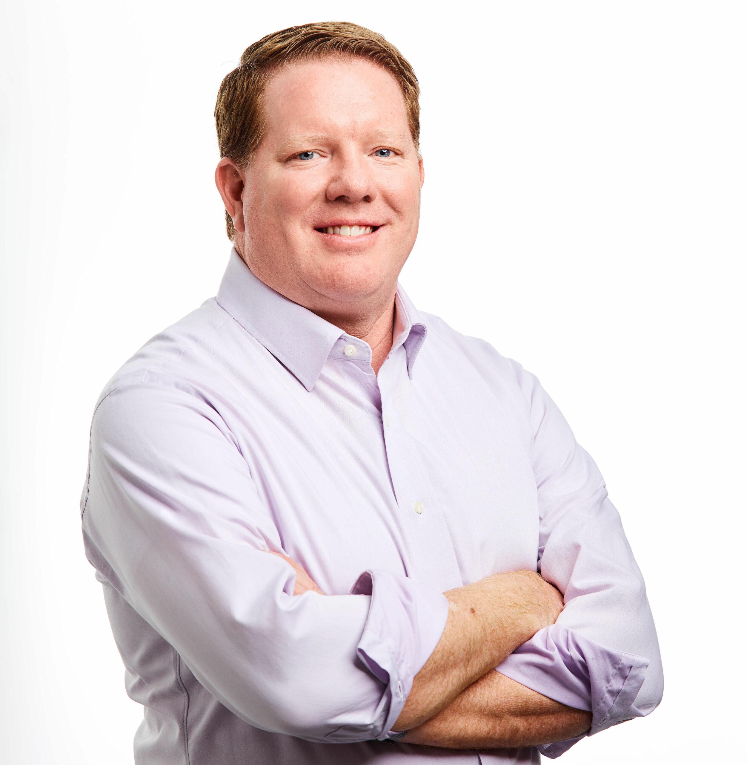 Netskope Enables Partners To Win Soaring SASE Opportunities
