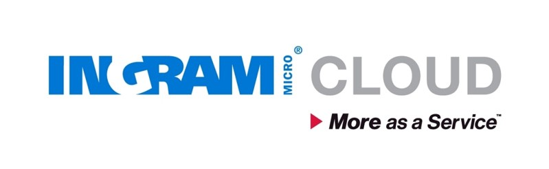 Ingram Micro Cloud Introduces New Marketplace-as-a-Service Model