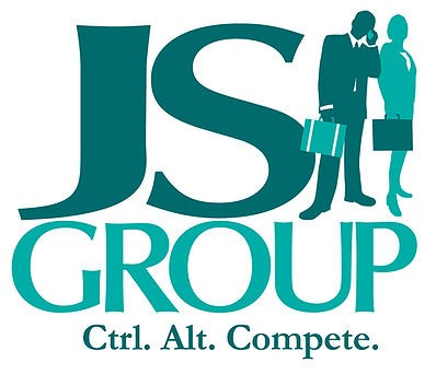 JS Group 'Partners' With Client Qumu To Implement Global Channel Program