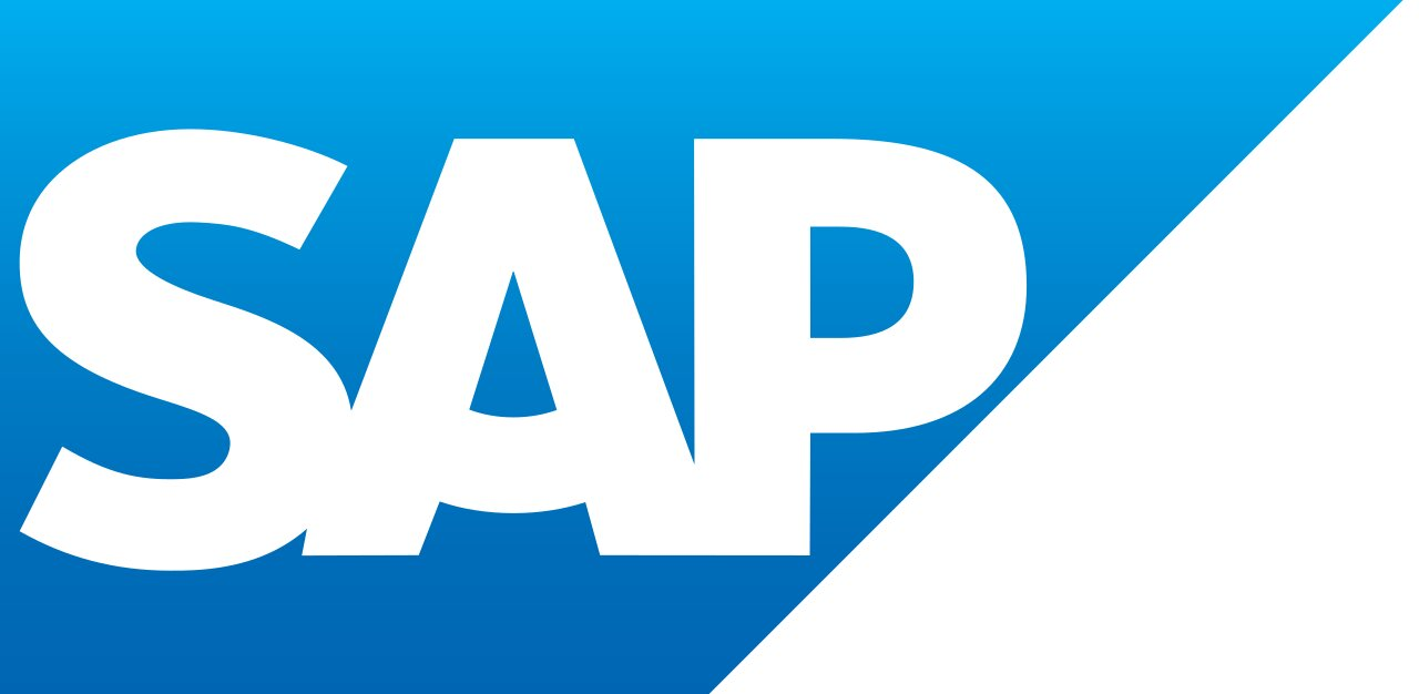 SAP Rolls Out New Partner Finder To Enable Easier Discovery Of Appropriate Partners