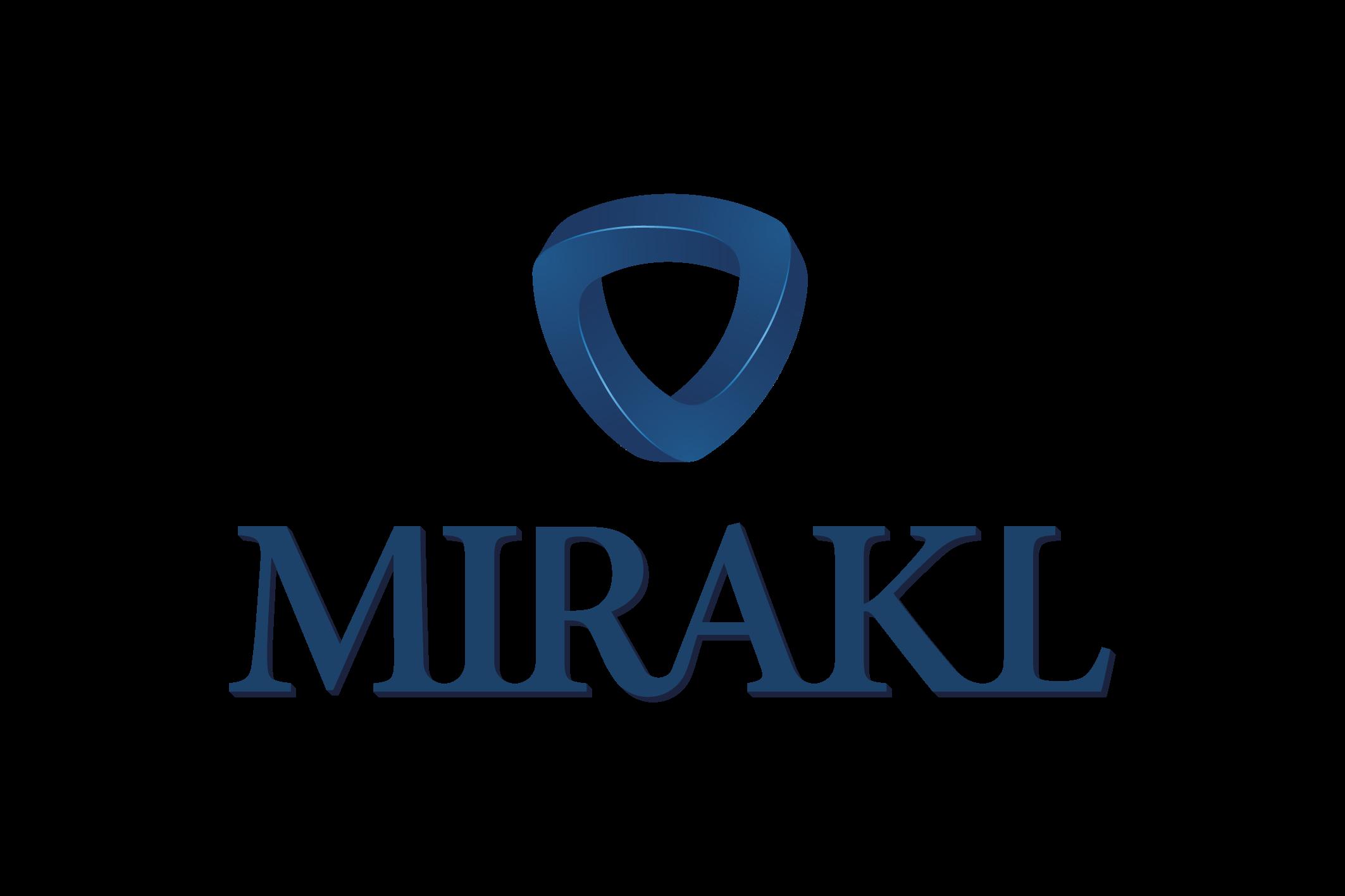 Marketplace Platform Provider Mirakl Raises $555 Million In Funding