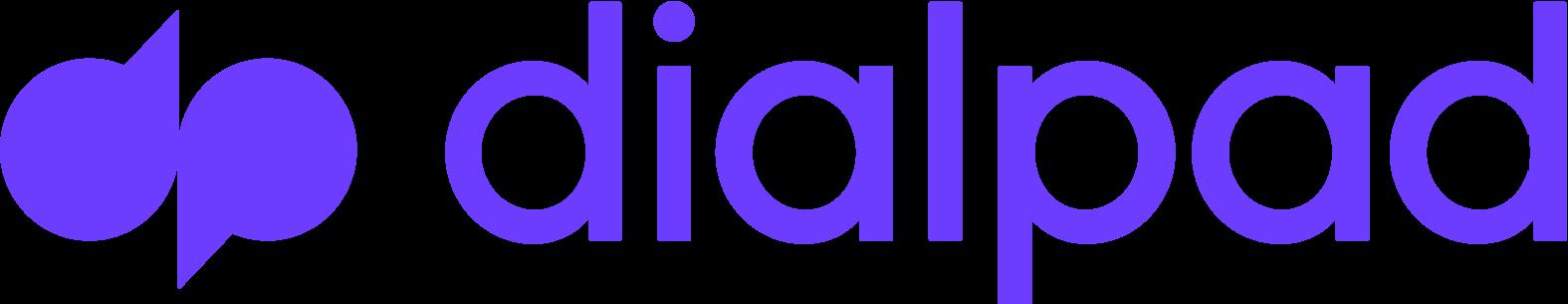With New Partner Portal, Dialpad's Channel Driven Sales Soar