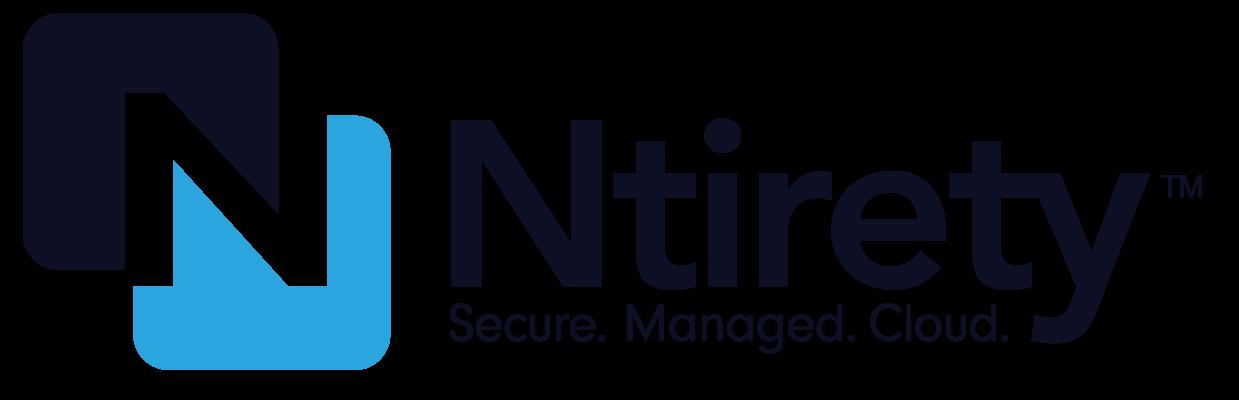Ntirety Assembles Inaugural Partner Advisory Council
